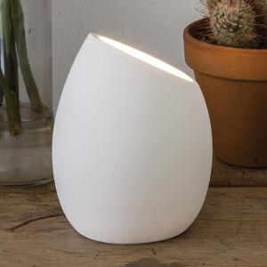 Astro Astro Limina - dekorativní stolní lampa