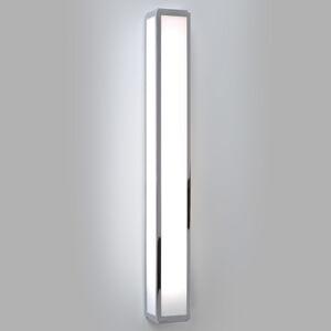 Astro Astro Mashiko LED nástěnné světlo do koupelny 60cm