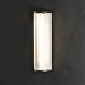 Astro Astro Versailles LED nástěnné svítidlo, 40 cm
