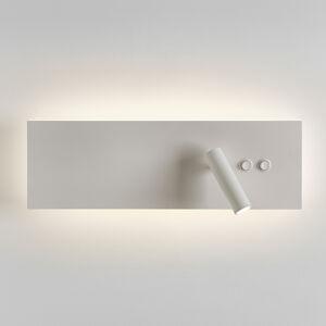 Astro Astro Edge Reader LED nástěnné svítidlo, bílá