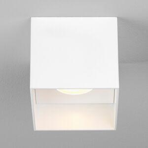 Astro Astro Osca Square LED stropní světlo bílá
