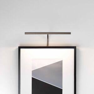 Astro Astro Mondrian Frame Mounted 400 nástěnné světlo