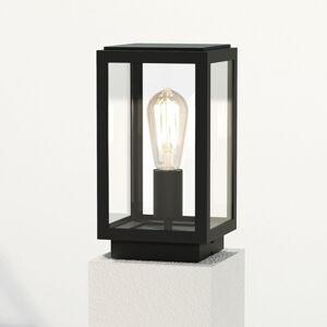 Astro Astro Homefield Pedestal soklové světlo, lucerna