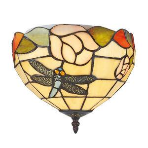 Artistar Dekorativní LED stropní svítidlo Mariam