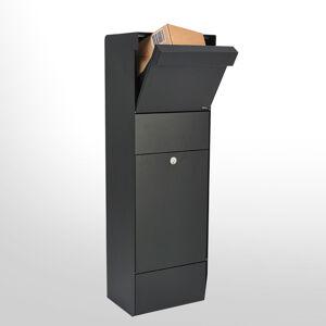 Juliana Prostorná balíková schránka základní tvar Parcel