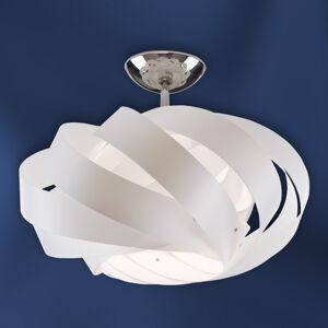 Artempo Italia Stropní světlo Sky Mini Nest bílé