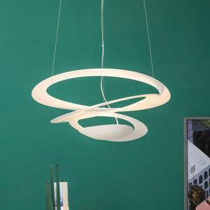 Artemide Artemide Pirce - designové závěsné světlo,67x69cm