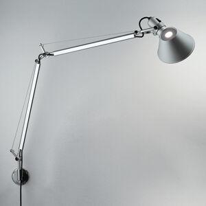 Artemide Artemide Tolomeo Mini - designové nástěnné světlo