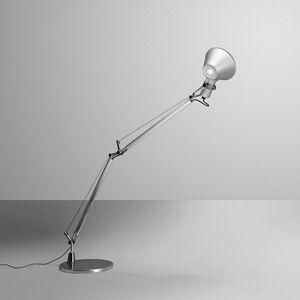 Artemide Artemide Tolomeo Midi stolní lampa LED, 2700K