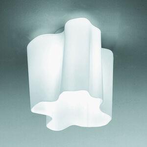 Artemide Artemide Logico Micro stropní světlo 18x18 cm