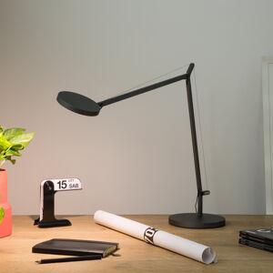 Artemide Artemide Demetra Professional stolní lampa šedá