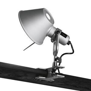 Artemide Artemide Tolomeo Pinza LED připínací lampa 2.700K