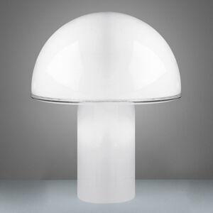 Artemide Artemide Onfale stolní lampa Ø 36 cm