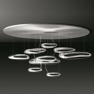 Artemide Artemide Mercury stropní svítidlo LED 2 700 K