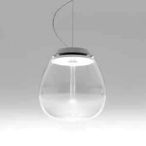 Artemide Artemide Empatia LED závěsné světlo Ø 16 cm