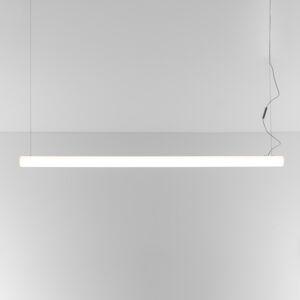 Artemide Artemide Alphabet of light linear aplikace 120 cm