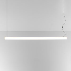 Artemide Artemide Alphabet of light linear aplikace 180 cm