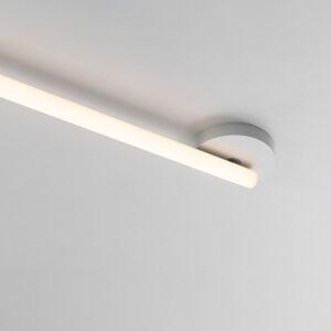 Artemide Artemide Alphabet of light linear, strop, 240 cm