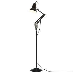 Anglepoise Anglepoise Original 1227 Mini stojací lampa černá
