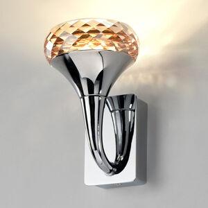Axo Light Axolight Fairy designové LED nástěnné světlo janta