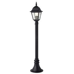 Brilliant Venkovní orientační světlo Newport