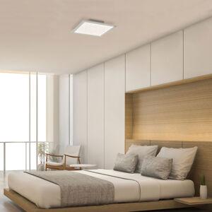 Briloner LED panel hvězdná obloha 7390, 29 x 29 cm