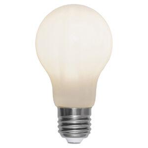 Best Season LED žárovka E27 2 700 00K Ra90, opál 10W