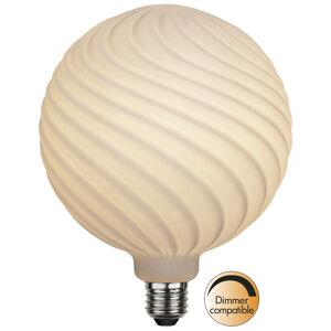 Best Season LED žárovka Globe E27 G150 6W 550lm stmívatelná