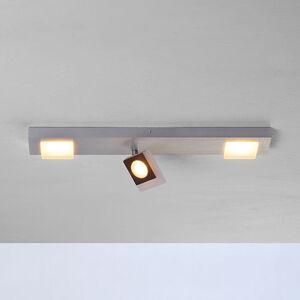 BOPP Bopp Session - LED stropní svítidlo, nastavitelné