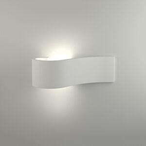 9010 Marsala - energeticky úsporné nástěnné světlo LED