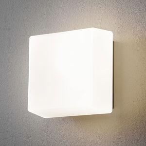 BEGA BEGA modul 66658 nástěnné světlo 21x21 cm, E27