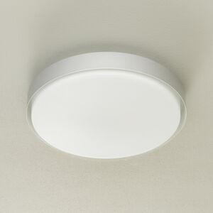 BEGA BEGA 89760 LED stropní světlo 3000K hliník Ø 50cm