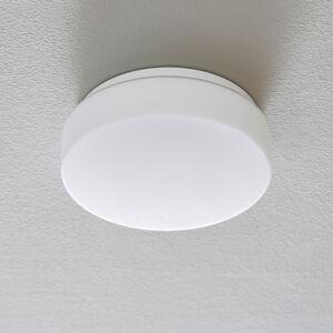 BEGA BEGA 50078 LED stropní světlo DALI 3000K Ø25cm