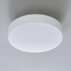 BEGA BEGA 34287 LED stropní světlo DALI 4000K Ø 34cm