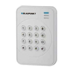 Blaupunkt Blaupunkt KP-R1 ovládání pro SA2900R, řada Q