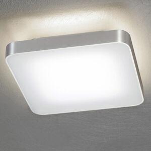 Casablanca Casablanca Perfetto - moderní LED stropní svítidlo