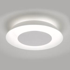 Casablanca Casablanca Torno LED stropní světlo, Ø40 cm