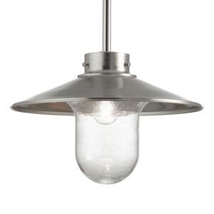 Cremasco Maestrale - výškově nastavitelné závěsné světlo