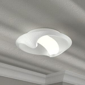 Cini&Nils Cini&Nils Sestessa - LED designové stropní světlo