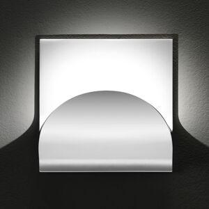 Cini&Nils Cini&Nils Incontro LED nástěnné světlo bílé