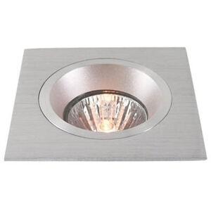 Deko-Light Podhledové svítidlo z hliníku