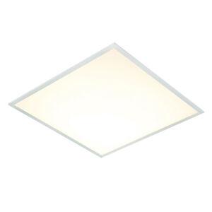 BIOleDEX LED panel PAN40U2-952 40W Ra90 4 000 K IP20