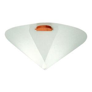 Domus Designové stropní světlo tvaru kužele IRIS