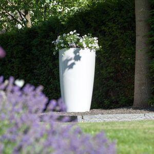 DEGARDO Dekorativní lampa Rovio III RGB bílá