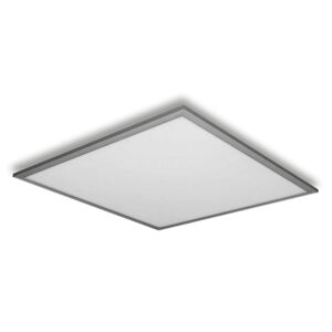 EGG LED panel All in One 62 × 62 cm 3 800K stmívatelný