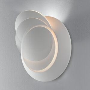 Eco-Light LED nástěnné světlo Twilight