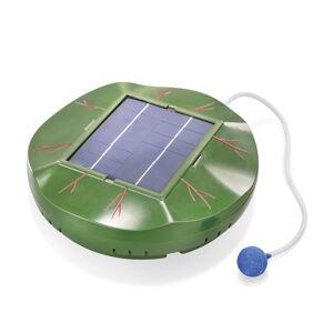 Esotec Solární provzdušňovač jezírka Floating Air