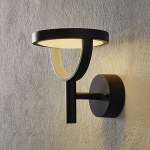 EGLO CONNECT EGLO connect Francari-C LED venk. závěsné svítidlo