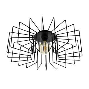 EGLO Tremedal stropní světlo, tvar klece