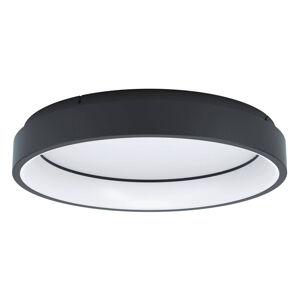 EGLO CONNECT EGLO connect Marghera-C LED stropní světlo